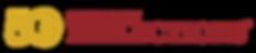 R50_-logo_horizontal-1024x212.png