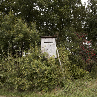 Kanzel 15 exterior_An der Thorhecke