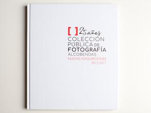 Colección de Fotografía Alcobendas