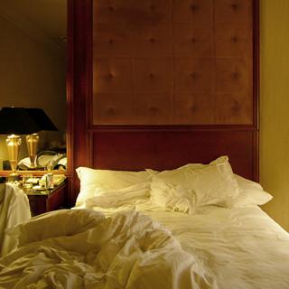 Hotel Iroquois_Nueva York