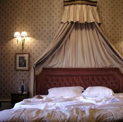 Hotel Ritz_Madrid