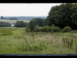 Kanzel 02_Kanzel am Wildacker (Staat)