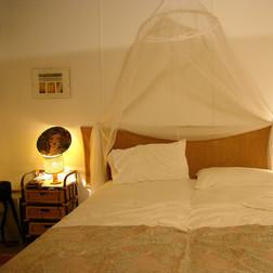 Hotel Pardini's Hermitage_Giglio