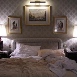Hotel Palace_Madrid