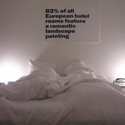 Hotel Fox_Copenhague