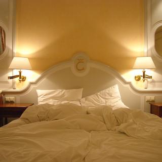 Hotel Colombo_Freiburg
