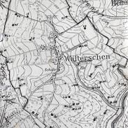 Walterschen I