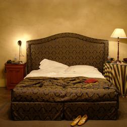 Hotel Grand Cappello_Ravena