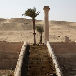 Giza 01
