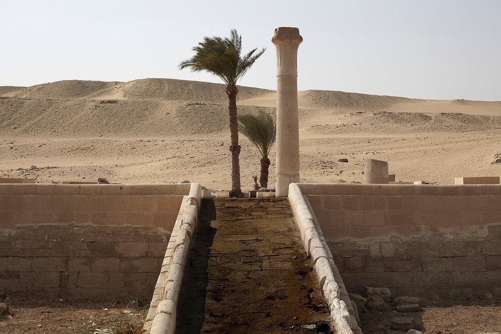 Giza01.jpg