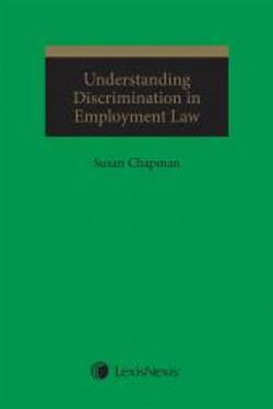 Understanding Discrimination in Empl