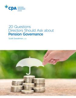 20 Questions Directors Should Ask ab