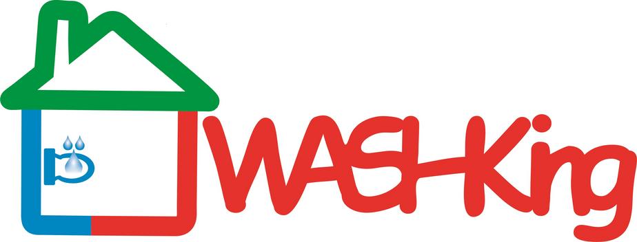 WASHKing wins growth funding