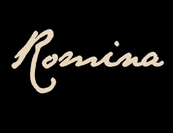 Romina beige.png