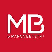 MB_LOGO_VERTICAL1-01-copy.jpeg