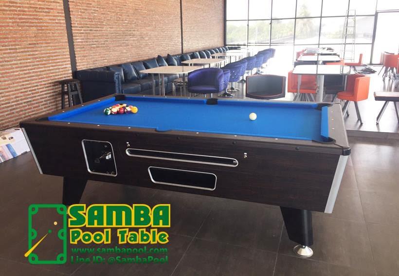 โต๊ะพูล,โต๊ะพูมือ2,โต๊ะพูunnamed6565