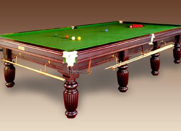 Victoria Snooker Table