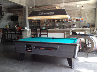 โต๊ะพูล, โต๊ะพูล หยอดเหรียญ, เช่า โต๊ะพูล,Pool table,Pool table thailand, pool table phuket, pool table pattaya, pool table bangkok, โต๊ะพูล ให้เช่า,โต๊ะพูล ขนาดมาตรฐาน,โต๊ะพูล ราคา