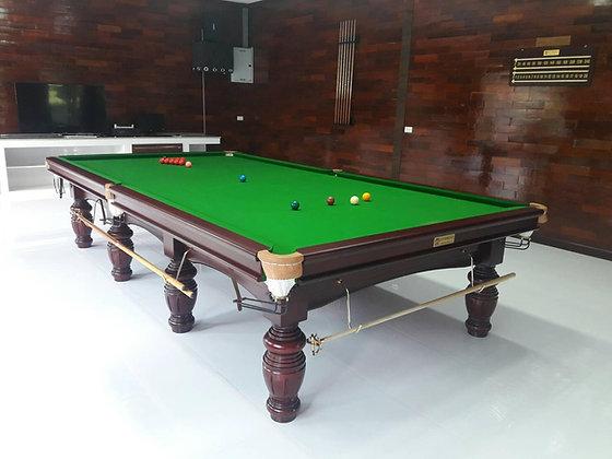 Kensington Snooker Table