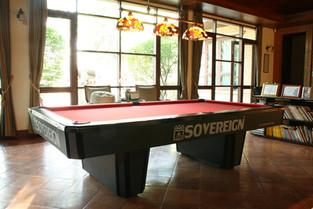 โต๊ะพูล, โต๊ะพูล หยอดเหรียญ, เช่า โต๊ะพูล,Pool table,Pool table thailand, pool table phuket, pool table pattaya, pool table bangkok, โต๊ะพูล ให้เช่า,โต๊ะพูล ขนาดมาตรฐาน,โต๊ะพูล ราคา,โต๊ะพูล เอนกประสงค์