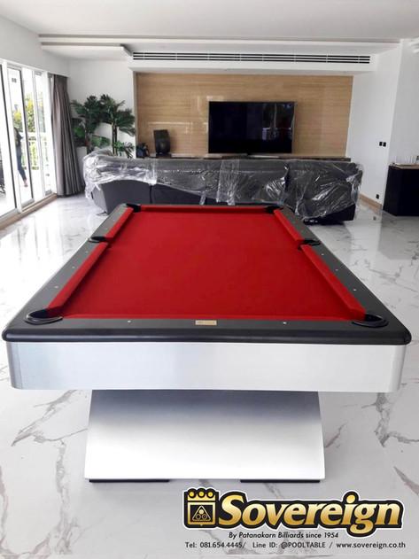 โต๊ะพูล โต๊ะพูลหยอดเหรียญ โต๊ะพลู  โต๊ะพลูหยอดเหรียญ pool table โต๊ะสนุกเกอร์