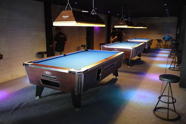 โต๊ะพูล ให้เช่า,เช่าโต๊ะพูล, pool table for rent, โต๊ะพูล, pool table phuket, pool table pattaya, pool table