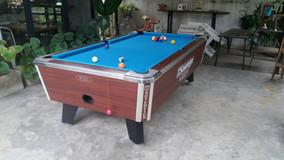 โต๊ะพูล, โต๊ะพูล หยอดเหรียญ, เช่าโต๊ะพูล,Pool table,Pool table thailand, pool table phuket, pool table pattaya, pool table bangkok, โต๊ะพูล ให้เช่า,โต๊ะพูล ขนาดมาตรฐาน,โต๊ะพูล ราคา