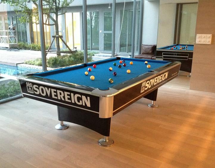 โต๊ะพูล, โต๊ะพูลหยอดเหรียญ, โต๊ะสนุกเกอร์, โต๊ะพูลให้เช่า, โต๊ะโกล์, Pool table thailand, snooker table thailand, coin-operated pool table thailand