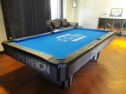 Tournamโต๊ะพูล, โต๊ะพูล หยอดเหรียญ, เช่า โต๊ะพูล,Pool table,Pool table thailand, pool table phuket, pool table pattaya, pool table bangkok, โต๊ะพูล ให้เช่า,โต๊ะพูล ขนาดมาตรฐาน,โต๊ะพูล ราคาent Pro