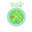Askenootow STEM colour Logo.png