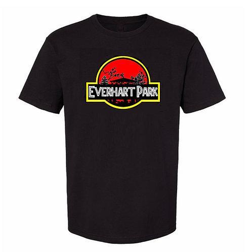 Everhart Park T Shirt