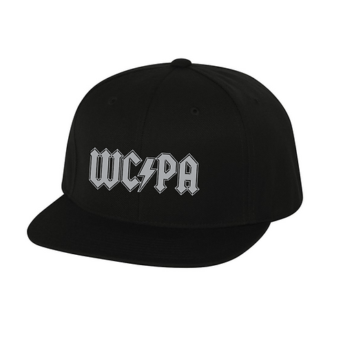 West Chester Hat