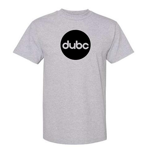 Dub C ABC T Shirt