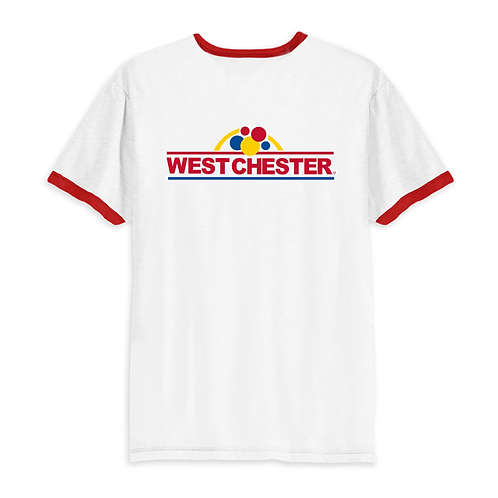 Wonder Bread T Shirt