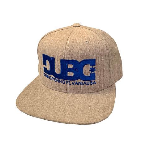 DubC Hat