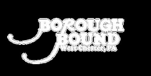 borough bound.png