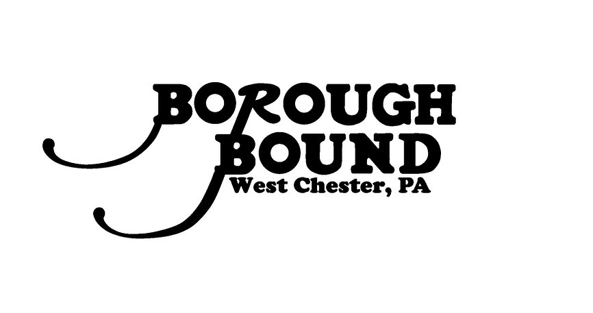 Bourough Bound white black.png