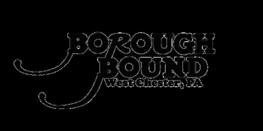 borough bound black.png