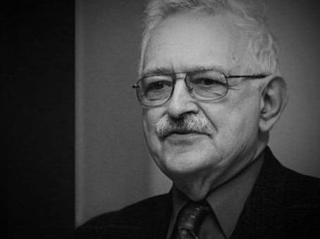 Immanuel Wallerstein: In Memoriam