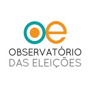 OBS ELEIÇÕES LOGO-03.jpg