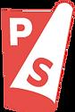 Public Seminar.png