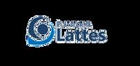 plataforma-lattes.png
