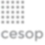 Cesop Logo.png