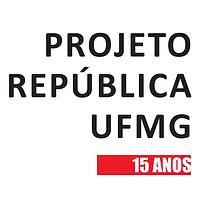 República_UFMG.png