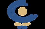 cel dcp ufmg logo.png