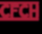 cfch logo.png