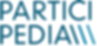 PArticipedia.png