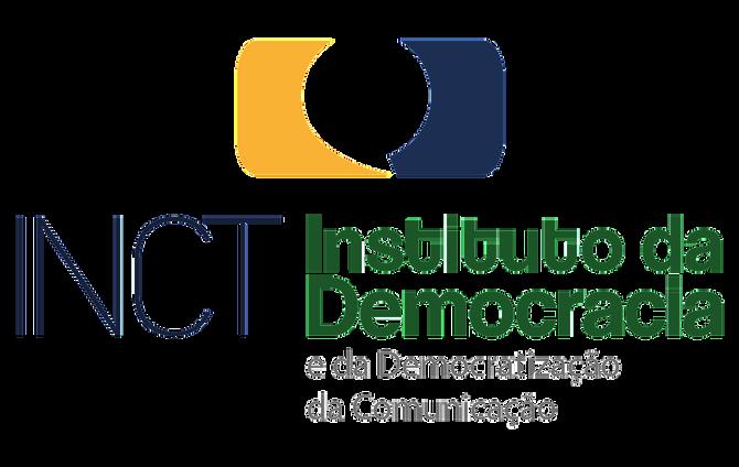 Instituto da Democracia: comitê gestor se reúne em Belo Horizonte