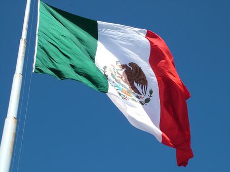 México: ¿esperanza o decepción?