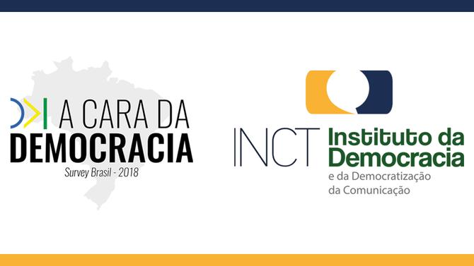 A Cara da Democracia: brasileiros mostram situações que seria justificável golpe militar
